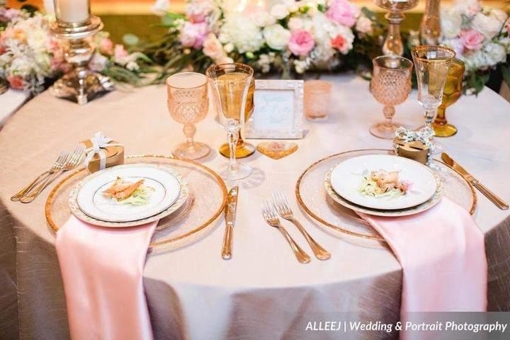 Large adams stuart alleej  wedding  portrait photography 1248stuart low 1529607462