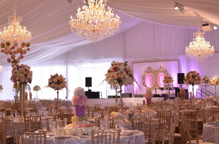 Featured events marquee event rentals party wedding event rentals spencerevans wedding junglespirit Image collections