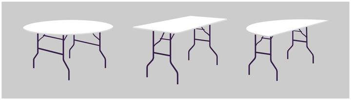 Large table product guide 01  1  1548900279