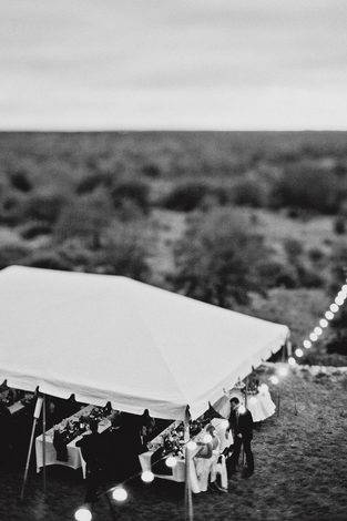 Hill Country Wedding at Inn Above Onion Creek from Geoff Duncan