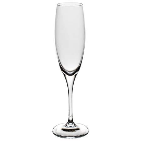Vinea Champagne Flute 5.5oz