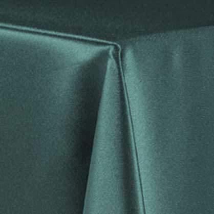 Green Tie/Sash