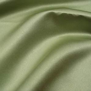 "Lamour Sage 14"" x 114"" Angled Tie/Sash"