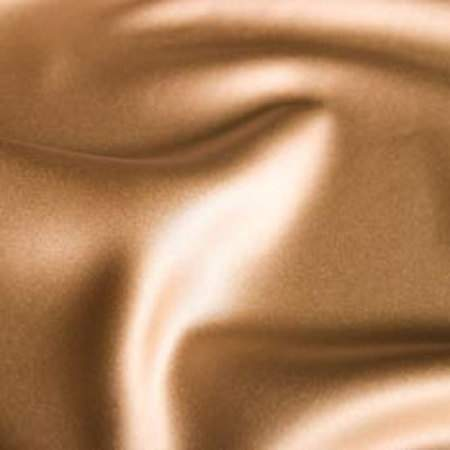 "Lamour Golden Sand 108"" Round"