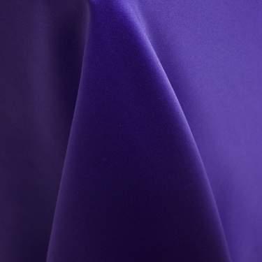 Lamour Purple