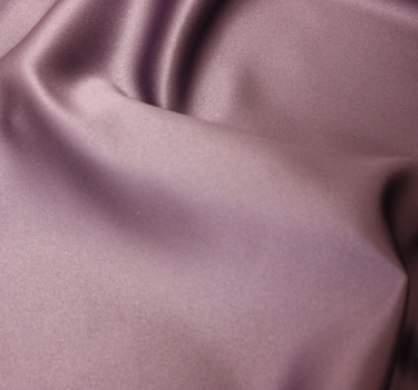 "Lamour Victorian Lilac 90"" x 132"""