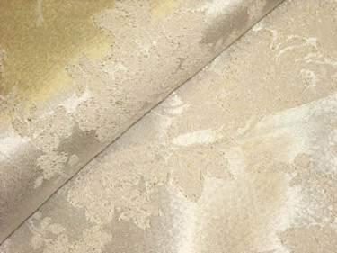 Brocade Gold