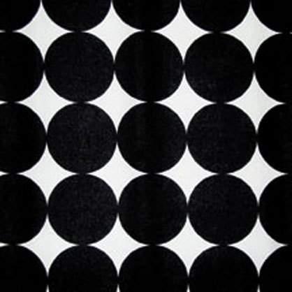 Poly Disco Dot Ink
