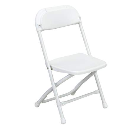 Fine Rental Of Chairs And Tables Seating And Chair Rentals For Uwap Interior Chair Design Uwaporg