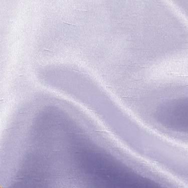 Shantung Lavender