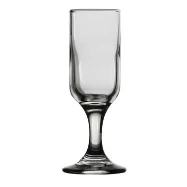Embassy Cordial Glass