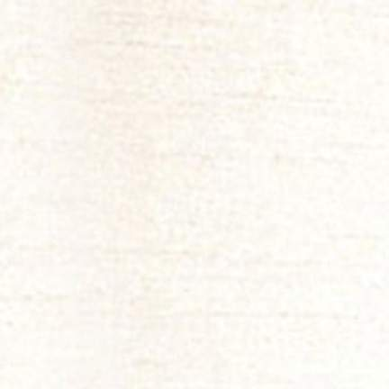 """Nova White 90"""" x 132"""""""