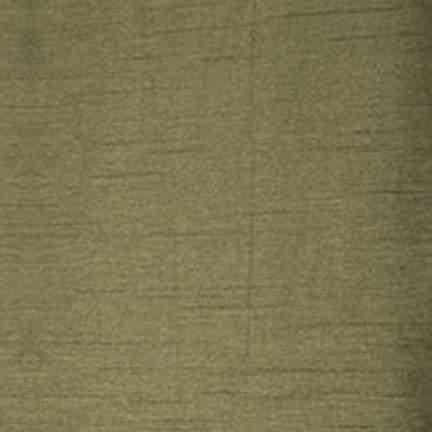 "Linen Nova Bamboo 108"" Round"