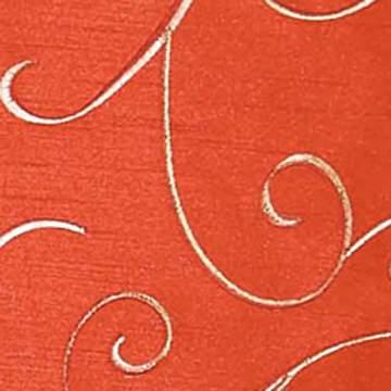 Nova Swirl Red