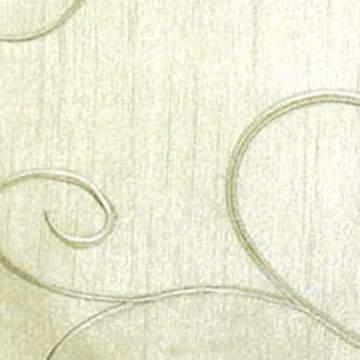 Nova Swirl Soft Sage