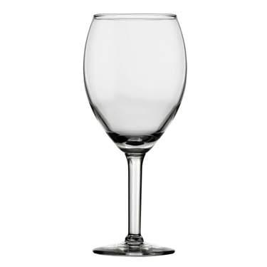 Vino Grande Glass