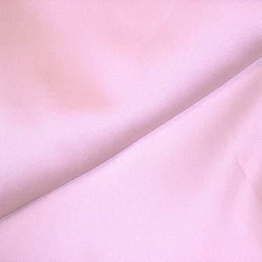 Peppermint Pink Cushion