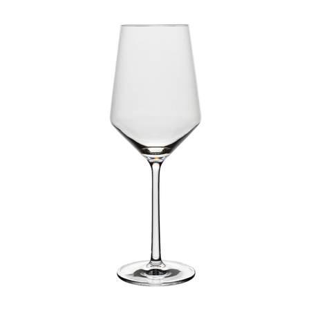 Opus Sauvignon Blanc Glass