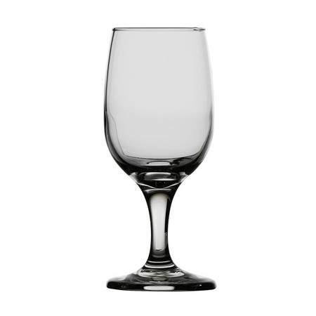 Embassy Wine 8.5oz