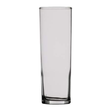Straight Sided Zombie Glass 13.5oz