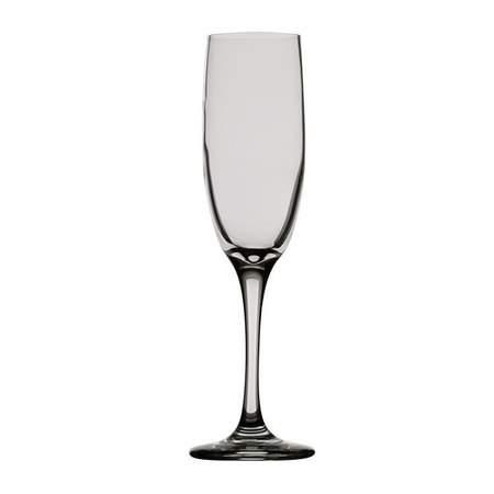 Charisma Champagne Flute 6oz
