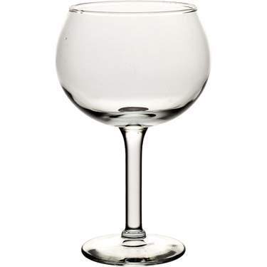 Grande Bolla Glass