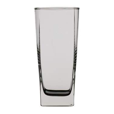 Sterling Square Cooler Glass