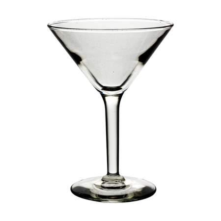 Citation Martini Glass