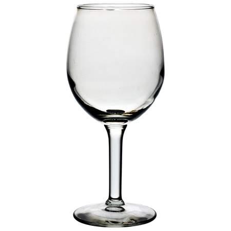Citation Wine Glass 8oz