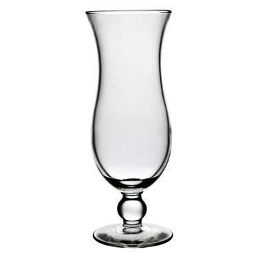 Hurricane Squall Glass