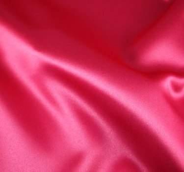 Fuchsia Tie/Sash