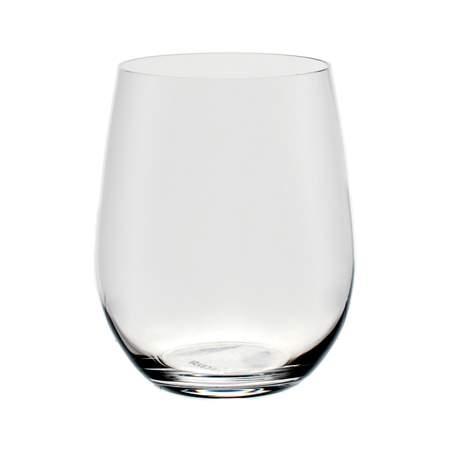 Riedel Chardonnay Wine Glass