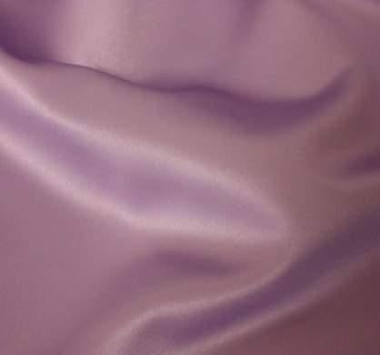 "Lamour Violet 132"" Round"