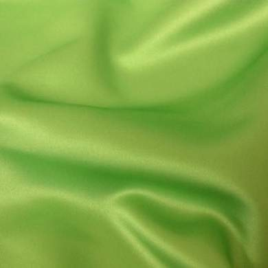 "Lamour Apple Green 20"" X 20"" Napkin"