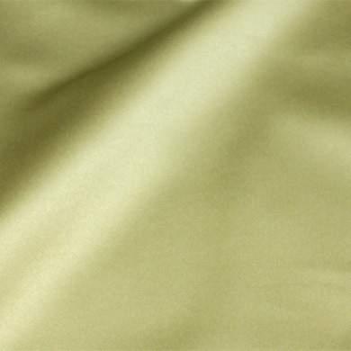 "Lamour Kiwi 7"" X 105"" Square Tie/Sash"