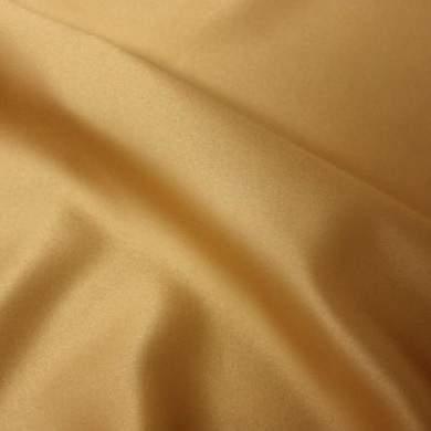 "Lamour Victorian Gold 120"" Round"