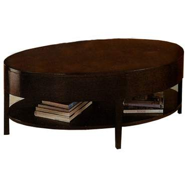 Cappuccino Wood Side Table Rentals Furniture Rentals - Cappuccino coffee table