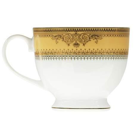 Gold Vanessa Cup