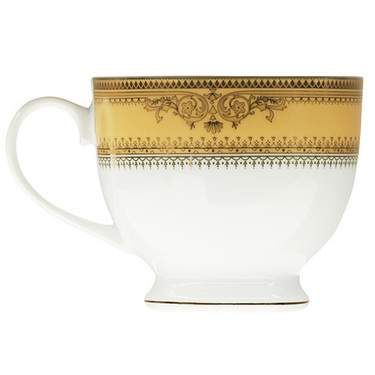 Gold Vanessa Cup