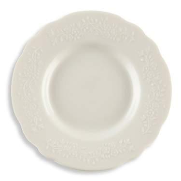 "Vine Plate 6"""