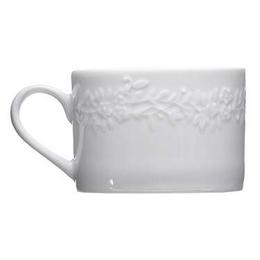 Vine Cup