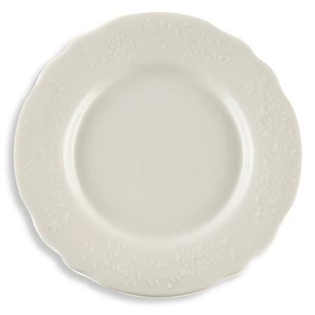 "Vine Plate 7.5"""