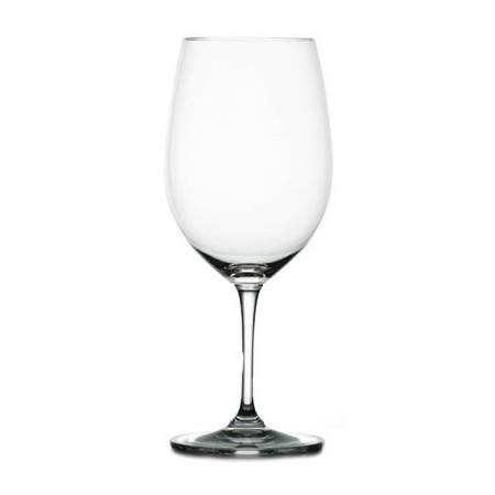 Riedel Ice Beverage Glass
