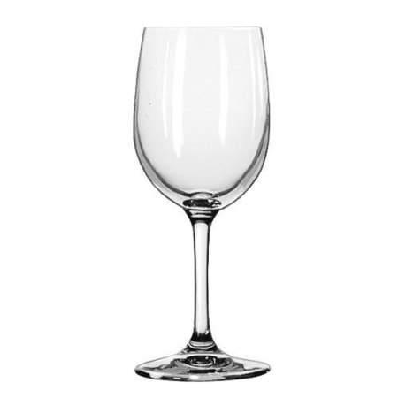Bristol Valley Wine Glass