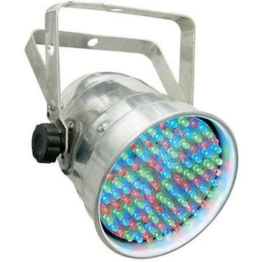 64 LED Rain Light