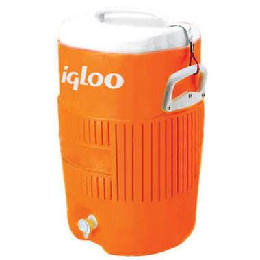 Cooler Jug 10 Gallon