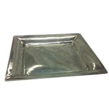 """Aluminum Tray 23.5"""""""