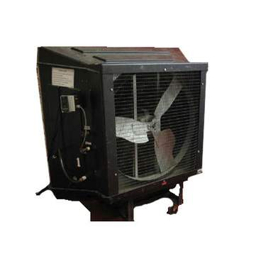 Evaporative Port A Cool Fan 36""