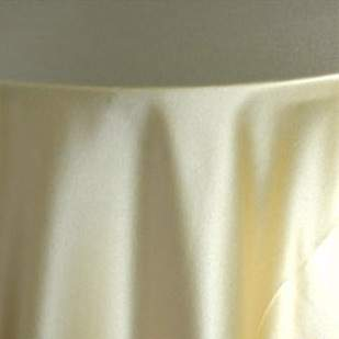 Ballroom Canary Chair Cover