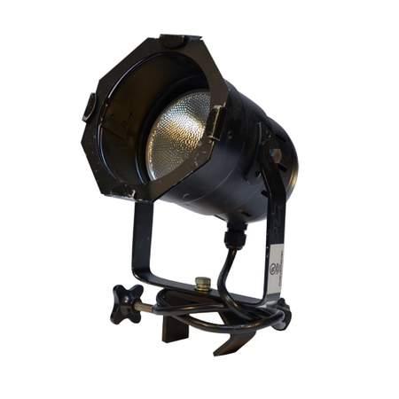 Par 38 Black Light w/ Clamp